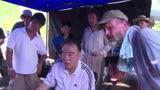 影視-《道士下山》曝電影紀錄片 陳凱歌三年磨一劍