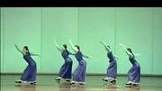 王裕华声乐《牧羊姑娘》