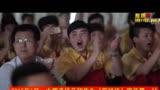 大鵬第一站到藍翔技校宣傳《煎餅俠》
