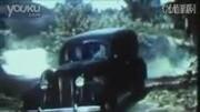 视频: 美国电视连续剧《加里森敢死队》(1967年) 主题曲