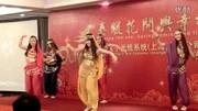 快樂的跳吧  印度舞