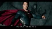 超萌復仇者聯盟,最后的蜘蛛俠和鋼鐵俠太可愛了