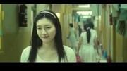 致我們終將逝去的青春 電影導演趙薇劇組天下女人訪談