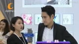 CDTV-5《娛情全接觸》(2015年10月28日)