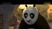 功夫熊貓蓋世傳奇1季