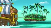 Jake.and.the.Never.Land.Pirates.S03E19