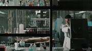 《人皮燈籠》香港絕對恐怖片,可是女鬼要不要這么美啊