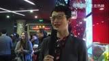 """電影《不可思異》""""笑到飆淚"""" 首部3D科幻喜劇獲贊五星"""
