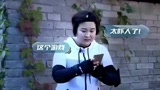 《全員加速中》預告 王凱