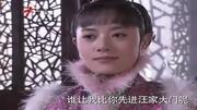 小涛带你看完美国恐怖彩立方平台登录《招魂2》第二部