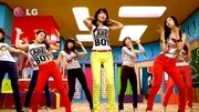 Girls__Generation.Gee.HD.LG.Demo.540P.x264