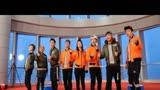 奔跑吧兄弟第3季第8期:邓超孙俪-开撕-  奔跑吧兄弟15