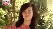 越劇《梁祝》回十八 黃悅 8歲 寧波奉化市岳林中心小學