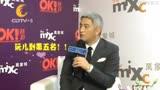 CDTV-5《娛情全接觸》(2016年1月12日)