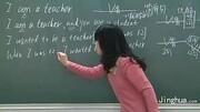 3分钟学会写英语句子