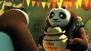 功夫熊貓之卷軸的秘密_hd
