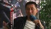 首播!谍战大剧《天衣无缝》1月10日起登陆浙江卫视中国蓝剧场