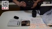 富士X100T相機被調包?國行開箱【微單惠】 提醒:點點你的附件齊不齊 /到貨/動手玩