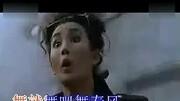 【第9回東方NICO童祭Ex】博麗靈夢的日常【高能】