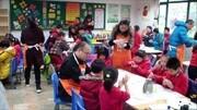 第七屆ELS十五校連閃 上海理工大學Screamer crew