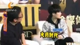 CDTV-5《娛情全接觸周末版》(2016年2月28日)