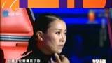 CDTV-5《娛情全接觸周末版》(2016年3月13日)