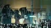 伯樂說電影,《科洛弗檔案》榮耀版 自由女神像 被怪獸爆頭