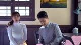 《兩個女人的戰爭》1-41集電視劇柳巖遭遇周一圍 浪漫求婚