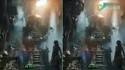 野獸游戲 古墓麗影10崛起 語音2080顯卡極致畫面P
