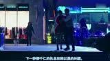 《十五年等待候鳥》鄧倫強推孫怡 張若昀性感出鏡