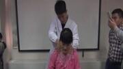 肩周炎常见的临床表现有哪些?