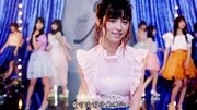 【小櫻花字幕組】AKB48.44th.Single.Set.me.free.Team.A.720p.中