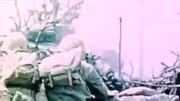 日本的神風特戰隊了解一下? 沖繩島戰役日本對自己這么狠!