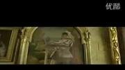 哈利波特與阿茲卡班的囚徒片段(盧平回憶莉莉)