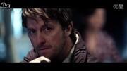 細思極恐:《驚奇隊長》預告片竟與《雷神1》之間有著這般關聯