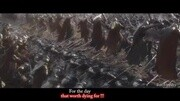 愛剪輯/霍比特人五軍之戰(加長版)/索林葬禮片段