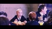 【德拉科马尔福】【我太帅了万人爱,太帅了很无奈】【Draco Malfoy】