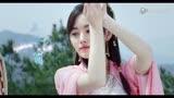 【SNH48】鞠婧祎 《九州天空城》cut 完整定檔片花 720正式上線