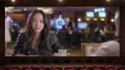 北京遇上西雅圖之不二情書(片段)湯唯吳秀波可以見的深情