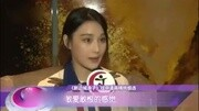 89年TVB版电视剧《边城浪子》:这是我最喜欢的一版傅红雪和