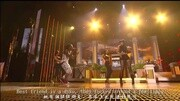 【中英字幕】Nicki Minaj - High School(Ft Lil Wayne) (Live on BMA)