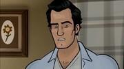 【哎呀佩恩】蜘蛛俠漫威鋼鐵俠蝙蝠俠超人英雄超搞笑視頻
