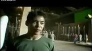 《木乃伊3龍帝之墓》楊紫瓊李連杰對打片段