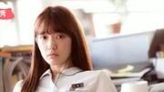 《監獄》預告片:金來沅韓石奎上演韓版監獄
