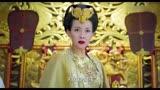 《九州天空城》片花 張若昀關曉彤美上天了[高清]