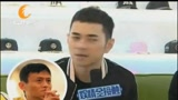 CDTV-5《娛情全接觸》(2016年7月26日)