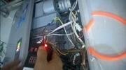 煤氣熱水器使用不當會爆