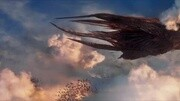 《安德的游戏》IMAX中文预告