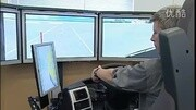 Corgo康哥:歐洲卡車模擬-貨物運輸篇
