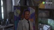 《古墓麗影:崛起》PS4 Pro與Xbox One畫面對比_高清